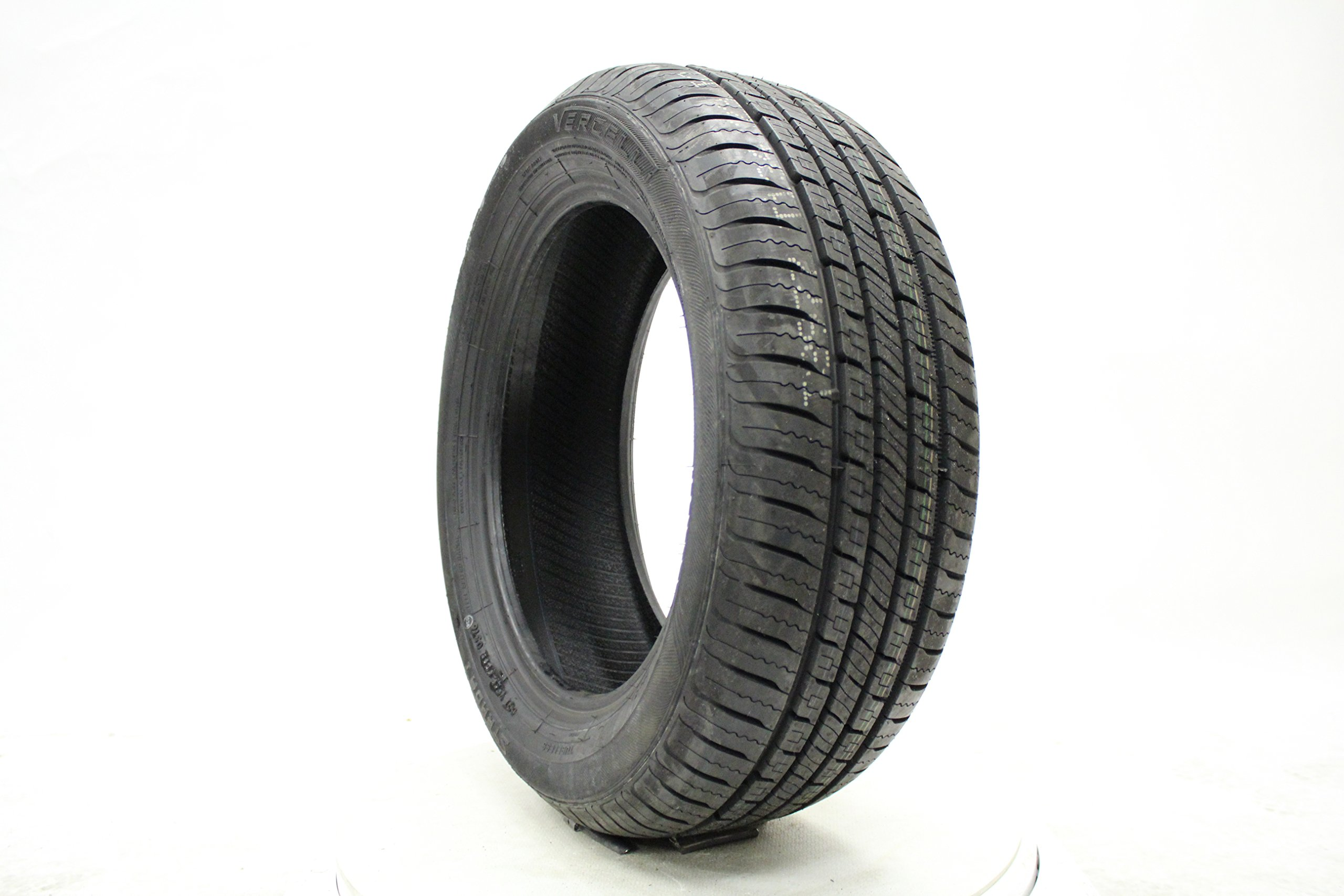 Vercelli VC656 Strada I All-Season Radial Tire - 235/65R18 106T