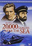 20,000 Leagues Under The Sea - Special Edition [Import USA Zone 1]