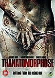 Thanatomorphose [DVD]