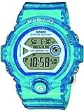 Reloj Casio Baby-G para Mujer