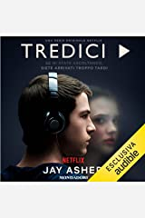 Tredici Audible Audiobook