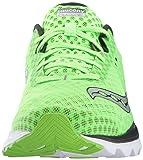 Saucony Men's Kinvara 8 Running Shoe,  Slime
