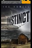 Instinct (Extinct Book 2) (English Edition)