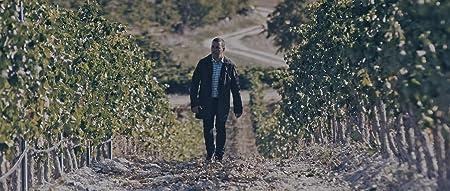Pago del Cielo Celeste Roble, Vino Tinto, 75 cl - 750 ml