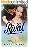 The Rival: a Washington Rampage Sports Romance
