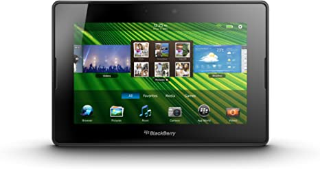 blackberry for playbook app bible