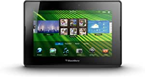 Learning Resources PRD-38548-007 Blackberry Playbook 7-Inch Tablet (16GB)