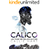 Calico (English Edition)