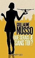 Que Serais-je Sans Toi ? (French
