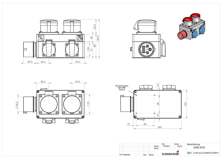 Gemütlich Rasierer E300 Schaltplan Bilder - Schaltplan Serie Circuit ...