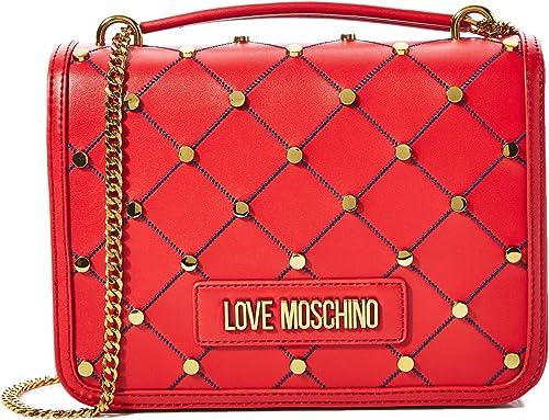 Love Moschino Jc4094pp1a - Bolsos bandolera Mujer