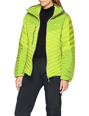 Salewa Men s Ortles Light 2 Dwn M Hood Jkt Jacket  Amazon.co.uk ... c50bf59e415