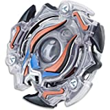 Beyblade Burst - Evolution Single Pack - Ifritor I2 (Balance) - Right Spin Battle Top -  Ages 8+