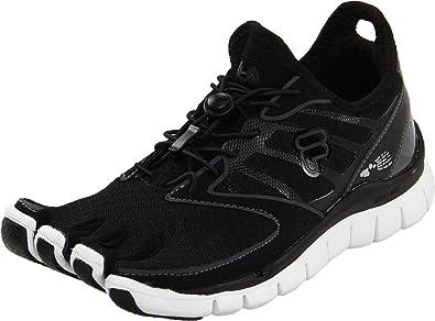 a35d38f739 Amazon.com | Fila Women's Skele-Toes Amp-W | Running