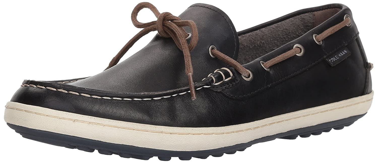 52476b26b57 Cole Haan Men s Pinch Roadtrip Camp Moc Penny Loafer