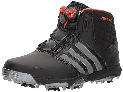 adidas Men s Climaheat Boa-M 84d5052b14b