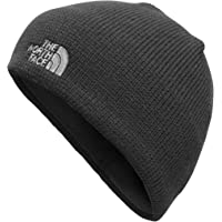 THE NORTH FACE Bonnet modèle Bones, unisexe