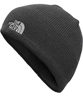 bde62f6f044bb The North Face Bones Bonnet  Amazon.fr  Sports et Loisirs