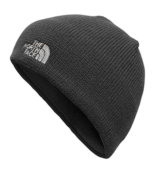 f92606bd680 The North Face Bones Beanie Outdoor Hat  Amazon.co.uk  Clothing