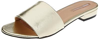 MTNG Damen Tonga Peeptoe Sandalen Kaufen Online-Shop