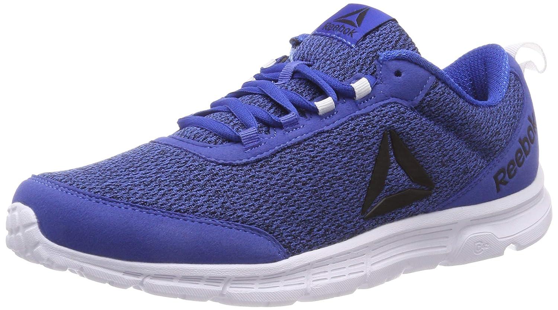 TALLA 40.5 EU. adidas Speedlux 3, Zapatillas de Trail Running para Hombre