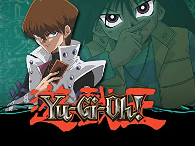 Instant win yugioh deck 2018 ford