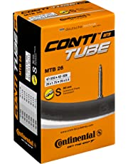 Continental MTB 26 Unisex Adulto, Nero, Unica