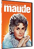 Maude - Season 1
