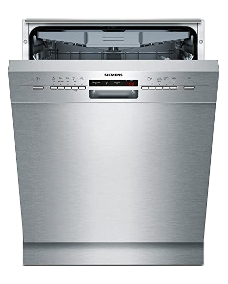 Siemens SN45N589EU lavastoviglie: Amazon.it: Casa e cucina