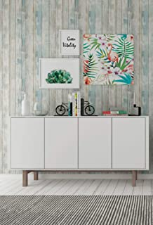 Adaptable Furniture Refurbishment Sticker Cabinet Wardrobe Decoration Wallpaper Waterproof Desktop Cabinet Paint Sticker Wallpaper Fixing Prices According To Quality Of Products Wallpapers