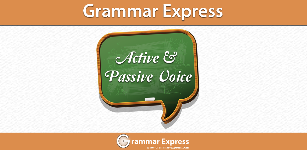 Worksheets 1000 Active Passive Sentences amazon com grammar express active passive voice appstore for 000