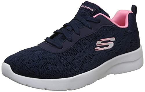 Skechers Shoes Dynamight 2.0 Homespun 12963 bbk Online shop for sneakers, shoes and boots