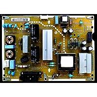 LG EAX66171501 LGP32D-15CH1