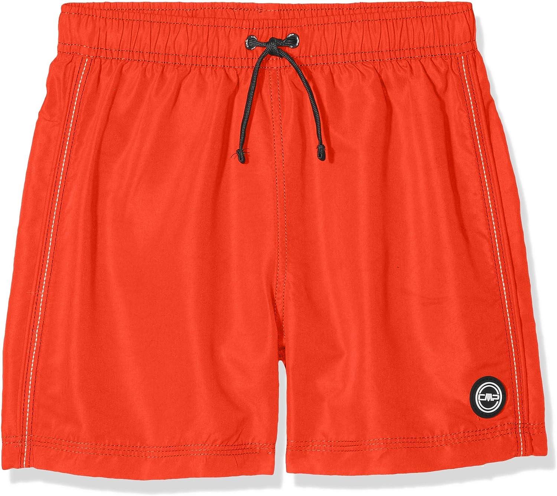 CMP Boys Badeshorts Swimming Shorts