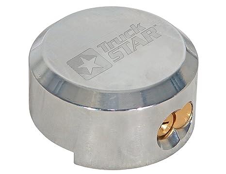 K060685 Serpentine belt DAYTONA OEM Quality 6PK1740 K60685 5060685 4060685