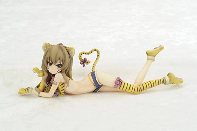 Taiga Aisaka The Last Episode PVC Figure For Men And Women Anime Figure,beautiful collection of decorations. 25cm JIEMIANY haracters Statue Figurine Anime Model Toradora