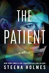 The Patient: A Novel Kindle Edition