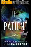 The Patient: A Novel