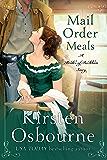 Mail Order Meals (Brides of Beckham Book 32)