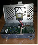 HP CE988-67906 Formatter (main logic) PC board
