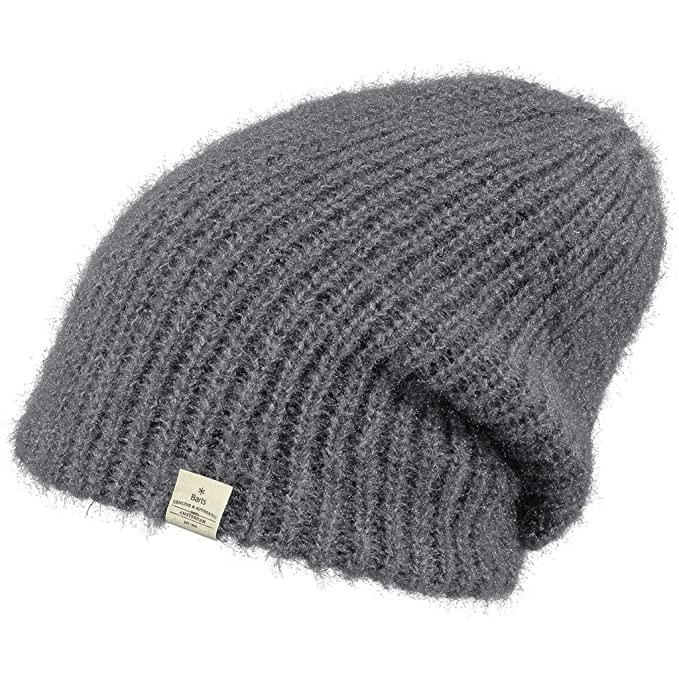 wholesale dealer b3b13 e8515 Barts - Ultra Beanie, Cappello, unisex