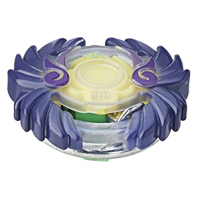 Bey Beyblade Single Top Horusood: Toys & Games