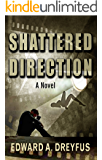 Shattered Direction