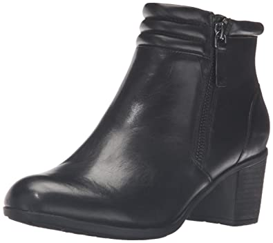 Women's Bearing Boot
