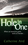 Hole in One (Inspector Sloan series Book 21)