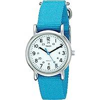 Timex Women's Weekender 31mm Watch