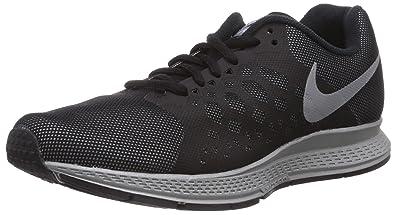 Nike Zoom Pegasus 31 Damen