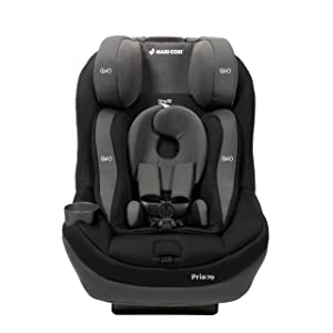 maxi-cosi-pria-70-tiny-fit-convertible-car-seat