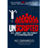 UNSCRIPTED: Life, Liberty, and the Pursuit of Entrepreneurship (English Edition)