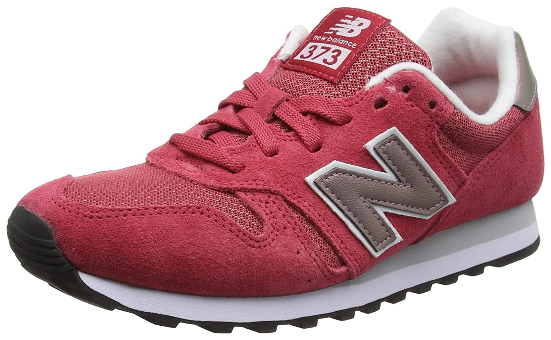New Balance Wl373si - Zapatillas Mujer